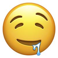 Resultado de imagen para emoji babitas