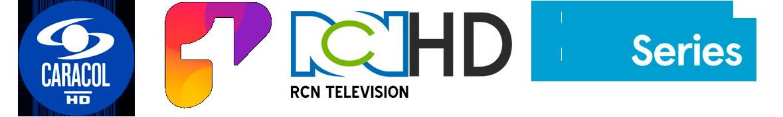 Televisión - Movistar