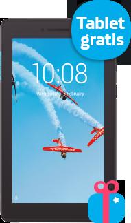Moto G 6 Plus LTE Azul