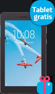 Moto G 6 LTE Azul