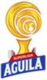 Copa-Aguila