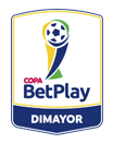 Copa-Betplay
