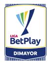 liga-betplay