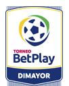 Torneo-Betplay