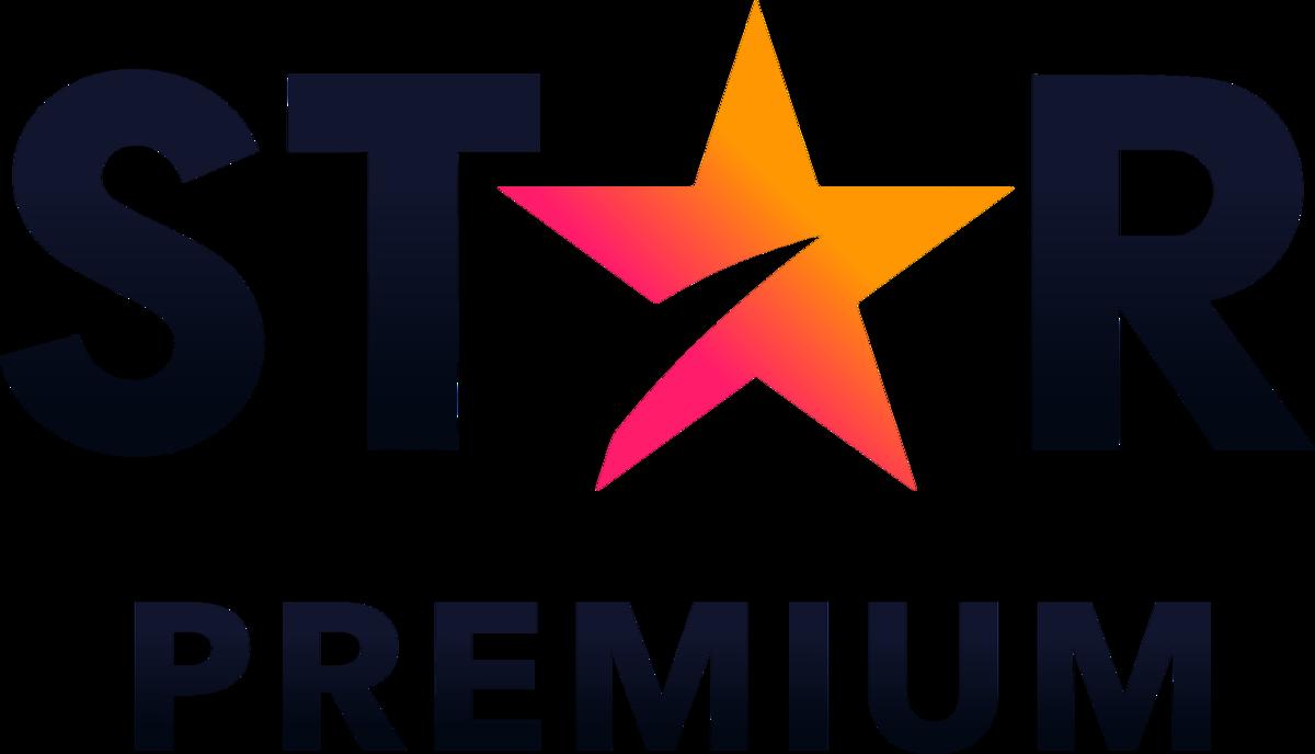 Logo Star Premium